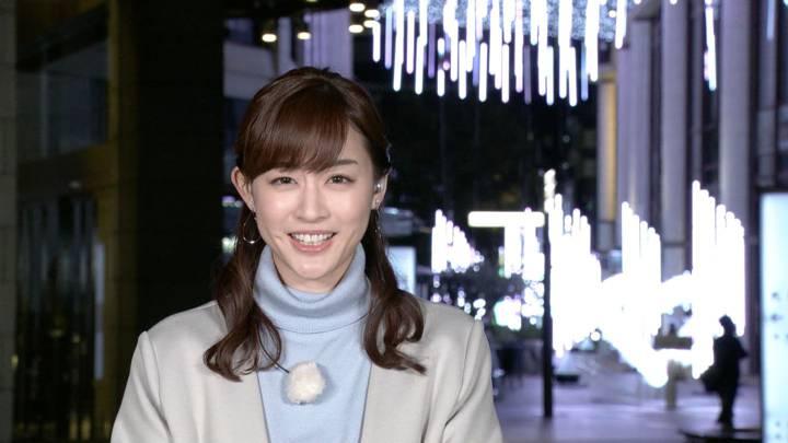 2020年11月14日新井恵理那の画像11枚目