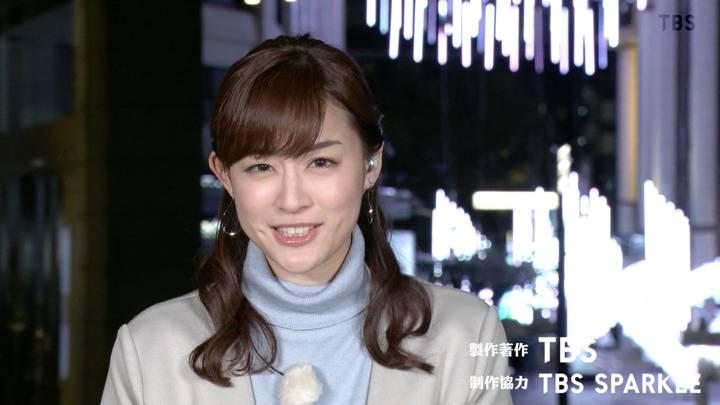 2020年11月14日新井恵理那の画像12枚目