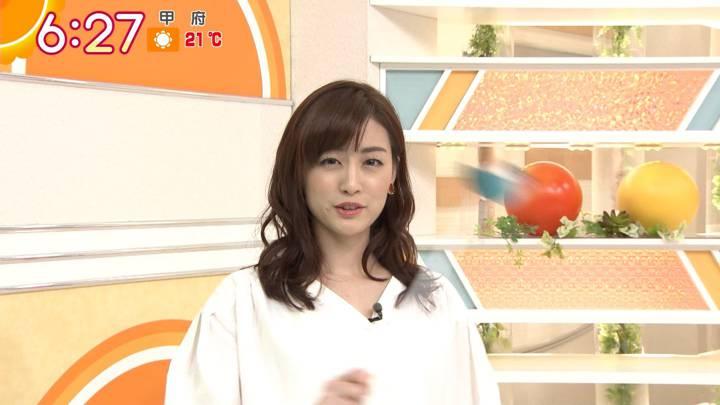 2020年11月16日新井恵理那の画像04枚目
