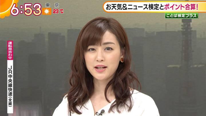 2020年11月16日新井恵理那の画像12枚目