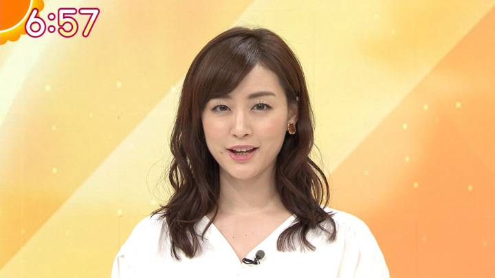2020年11月16日新井恵理那の画像16枚目