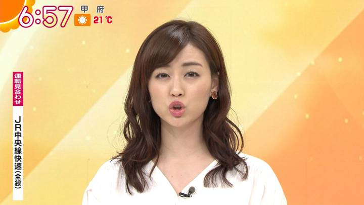 2020年11月16日新井恵理那の画像17枚目