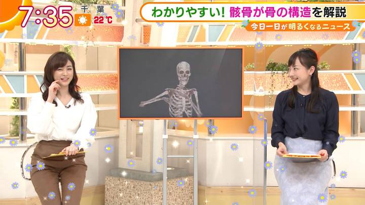 2020年11月16日新井恵理那の画像20枚目