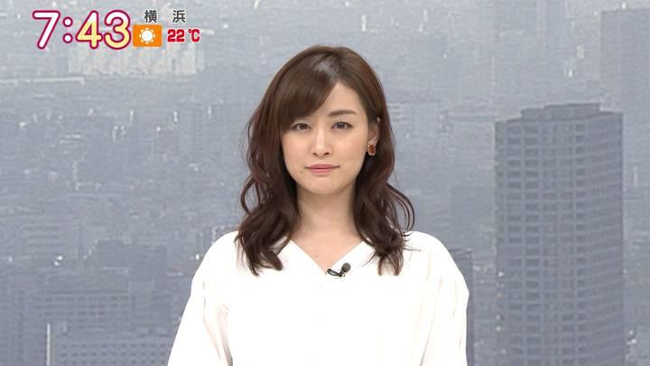 2020年11月16日新井恵理那の画像22枚目