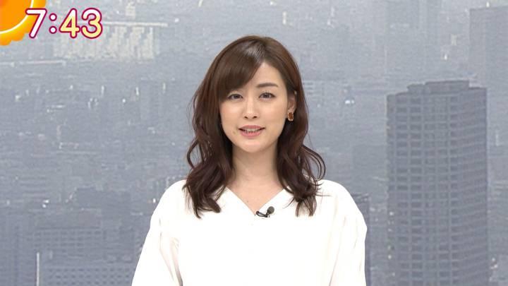 2020年11月16日新井恵理那の画像23枚目
