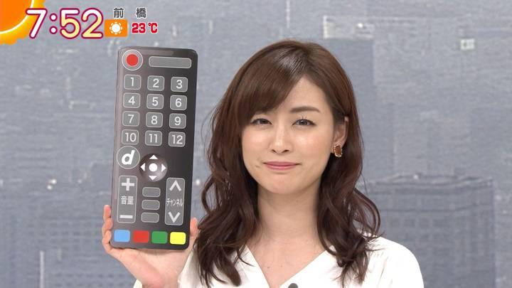 2020年11月16日新井恵理那の画像26枚目