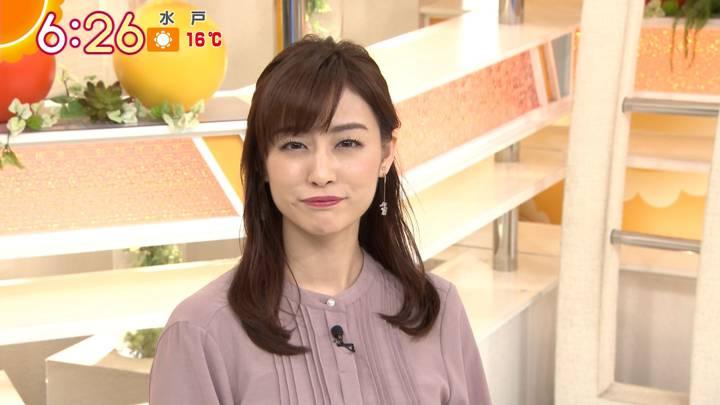 2020年11月17日新井恵理那の画像04枚目