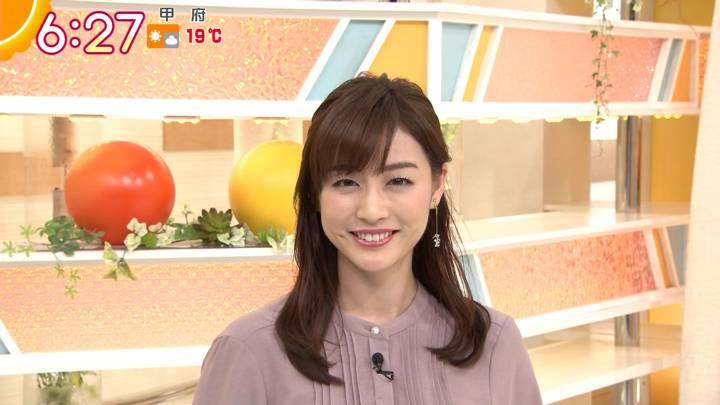 2020年11月17日新井恵理那の画像07枚目