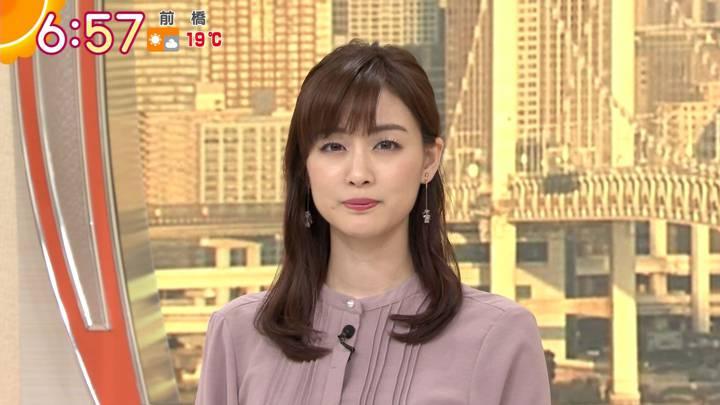 2020年11月17日新井恵理那の画像17枚目