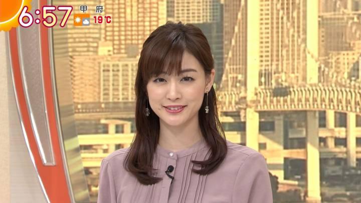 2020年11月17日新井恵理那の画像18枚目