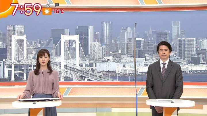 2020年11月17日新井恵理那の画像26枚目