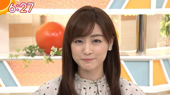 2020年11月18日新井恵理那の画像07枚目