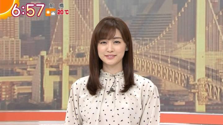 2020年11月18日新井恵理那の画像14枚目
