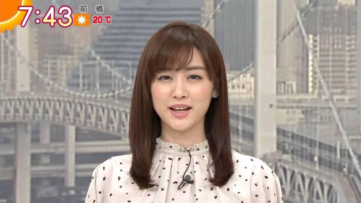 2020年11月18日新井恵理那の画像18枚目
