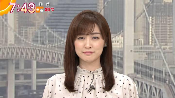 2020年11月18日新井恵理那の画像19枚目
