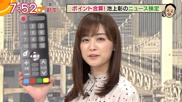 2020年11月18日新井恵理那の画像20枚目