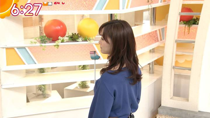 2020年11月19日新井恵理那の画像04枚目
