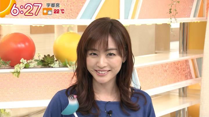 2020年11月19日新井恵理那の画像08枚目