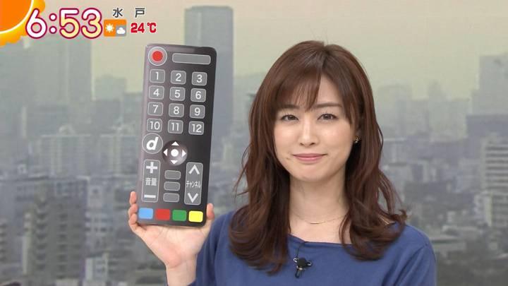 2020年11月19日新井恵理那の画像16枚目
