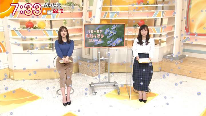 2020年11月19日新井恵理那の画像20枚目