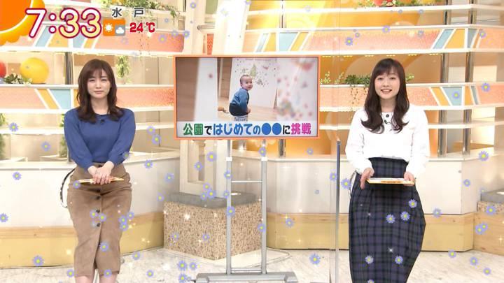 2020年11月19日新井恵理那の画像21枚目