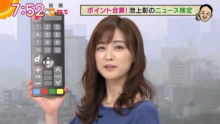 2020年11月19日新井恵理那の画像25枚目