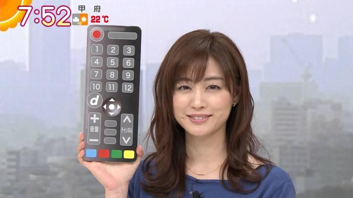 2020年11月19日新井恵理那の画像30枚目