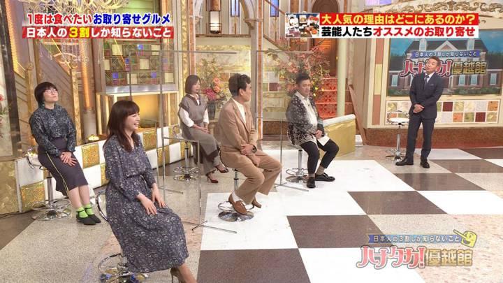 2020年11月19日新井恵理那の画像32枚目