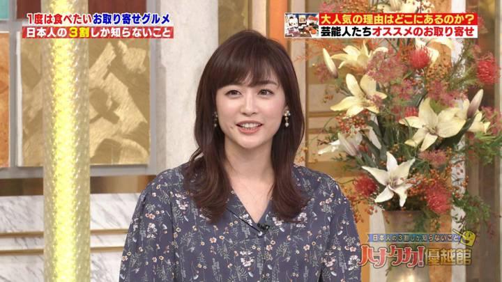 2020年11月19日新井恵理那の画像35枚目