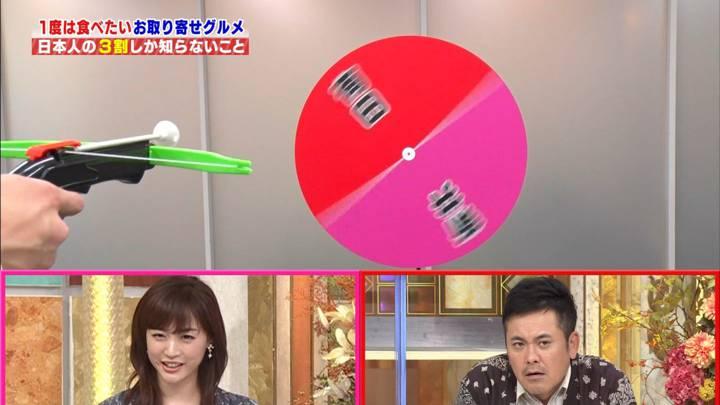2020年11月19日新井恵理那の画像38枚目