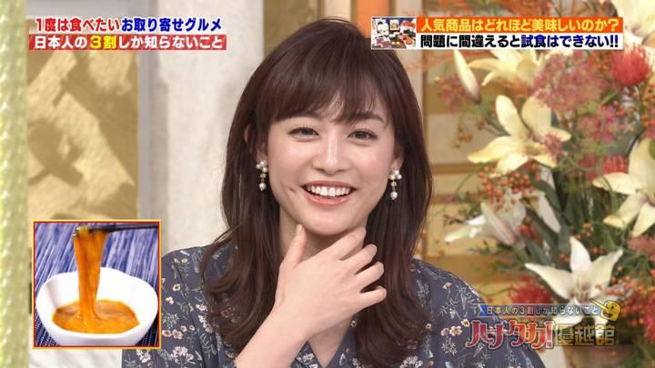 2020年11月19日新井恵理那の画像42枚目