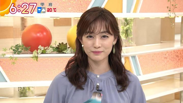 2020年11月20日新井恵理那の画像06枚目