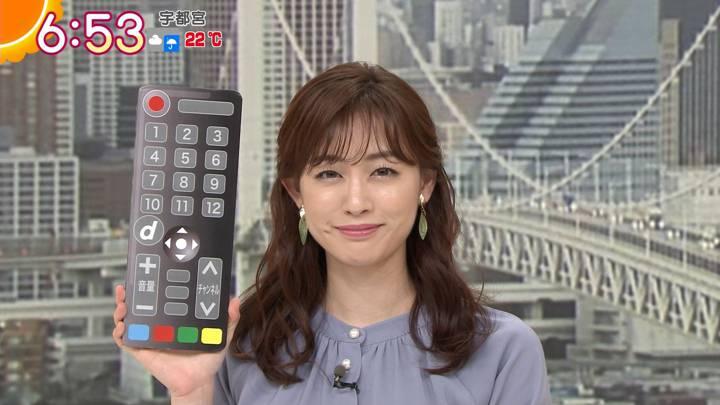 2020年11月20日新井恵理那の画像10枚目
