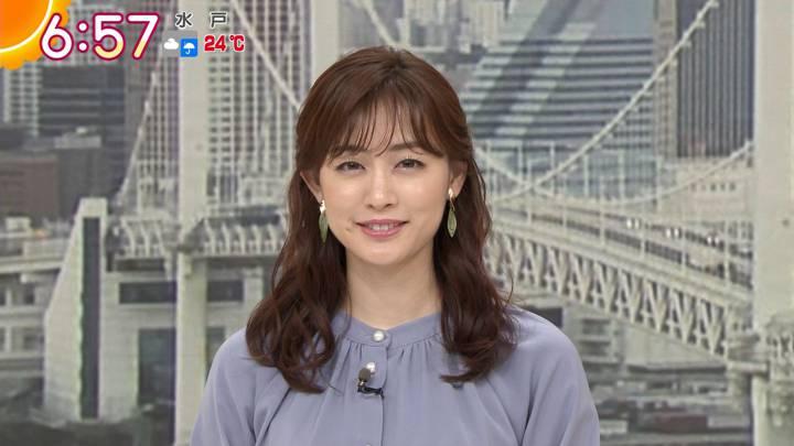 2020年11月20日新井恵理那の画像11枚目
