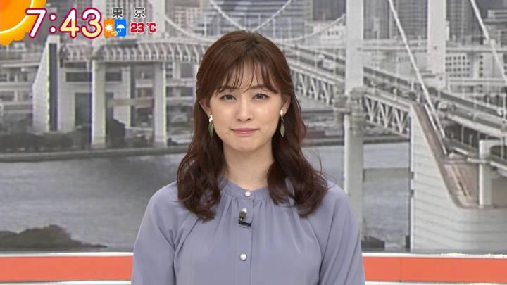 2020年11月20日新井恵理那の画像15枚目