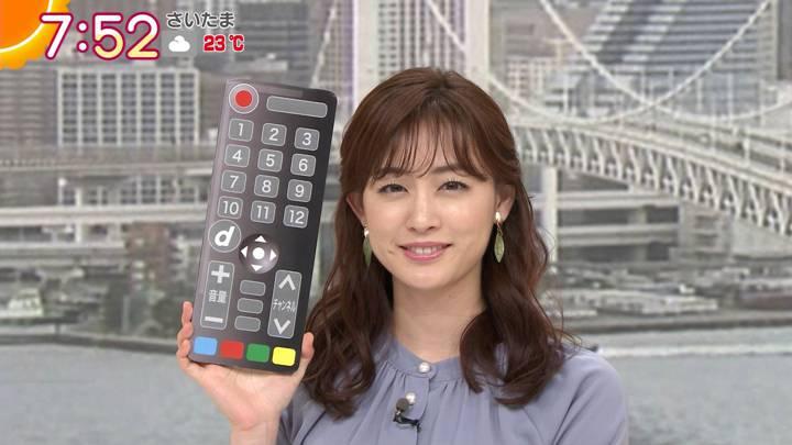 2020年11月20日新井恵理那の画像18枚目