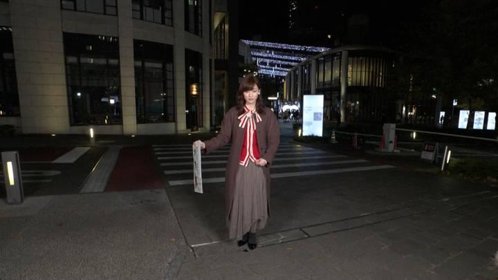 2020年11月21日新井恵理那の画像05枚目