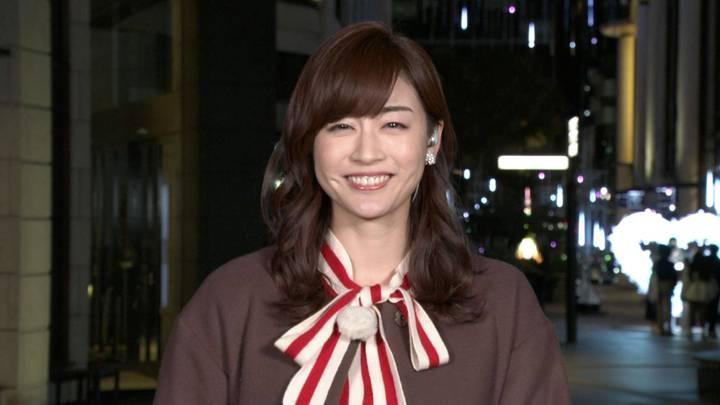2020年11月21日新井恵理那の画像06枚目