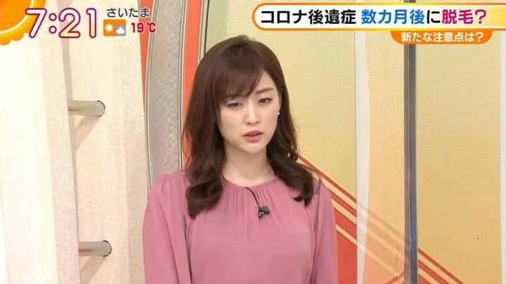 2020年11月23日新井恵理那の画像08枚目