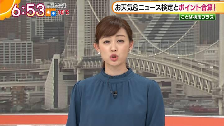 2020年11月24日新井恵理那の画像12枚目