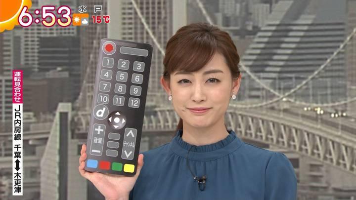 2020年11月24日新井恵理那の画像15枚目
