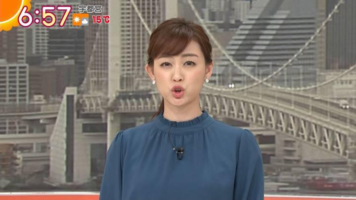 2020年11月24日新井恵理那の画像16枚目