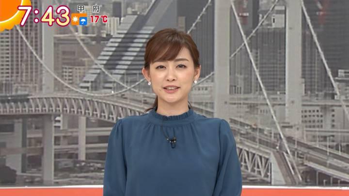 2020年11月24日新井恵理那の画像22枚目