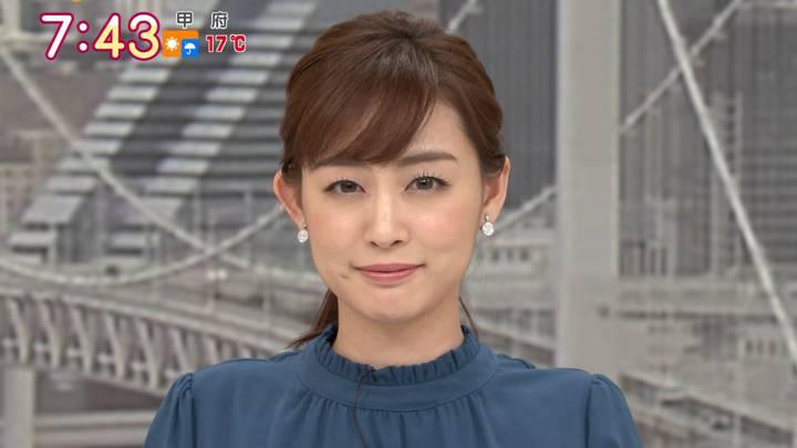 2020年11月24日新井恵理那の画像23枚目