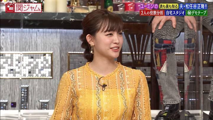 2020年11月29日新井恵理那の画像49枚目