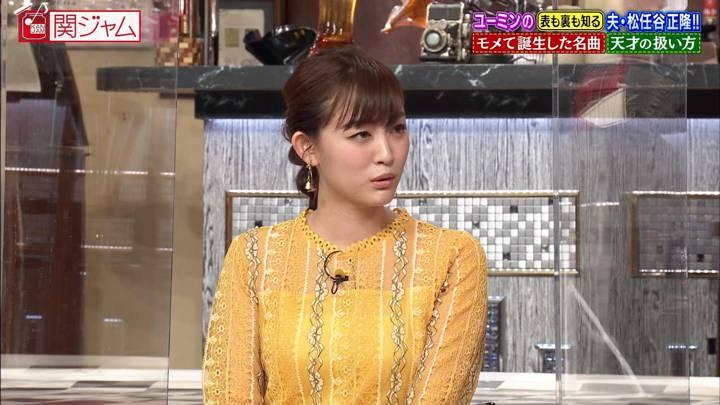 2020年11月29日新井恵理那の画像55枚目