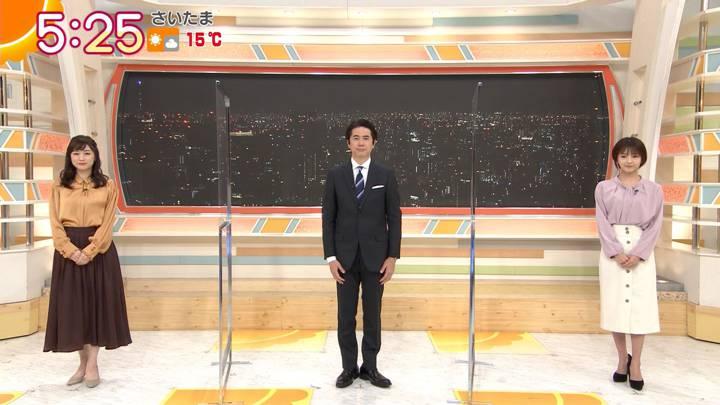 2020年12月01日新井恵理那の画像01枚目
