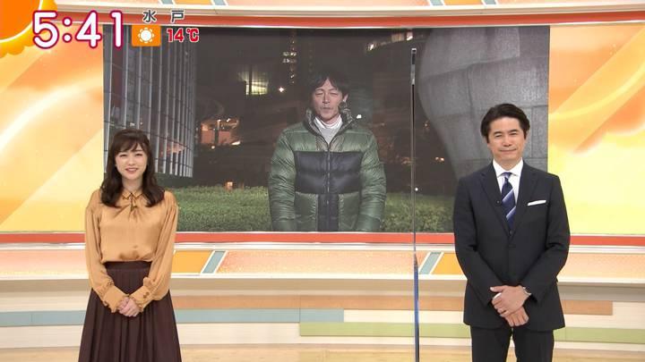 2020年12月01日新井恵理那の画像03枚目