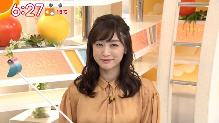 2020年12月01日新井恵理那の画像06枚目