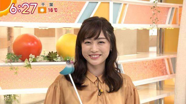 2020年12月01日新井恵理那の画像10枚目